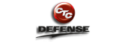 Buy Defender Series by CTC