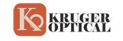 Buy Kruger Optical