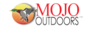 Buy Mojo Outdoors