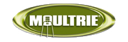 Buy Moultrie Feeders