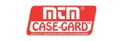 Buy MTM Case-Gard