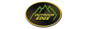 Buy Outdoor Edge Cutlery Corp