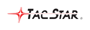 Buy TacStar
