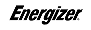 Buy ENERGIZER