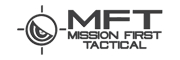 Buy Mission First Tactical