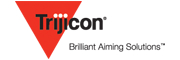 Buy Trijicon