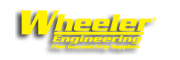 Buy Wheeler Engineering