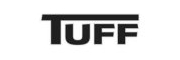 Buy TUFF Products