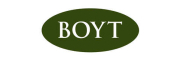 Buy Boyt Harness