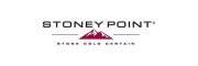 Buy Stoney Point