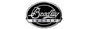 Buy Bradley Technologies