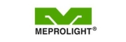 Buy Meprolight