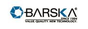 Buy Barska Optics