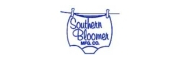 Buy Southern Bloomer