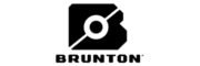 Buy Brunton