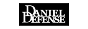 Buy Daniel Defense