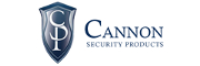 Buy Cannon Security Products