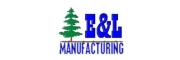 Buy E&L Manufacturing