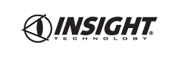 Buy Insight Technology Inc.
