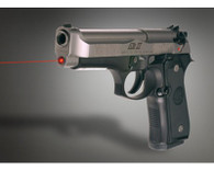 Shooting - Firearm Accessories - Laser Sights - Page 1