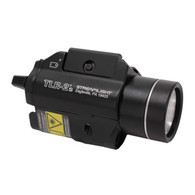 Streamlight TLR-2 Strobe - 69230