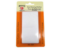 Cleaning Patches No. 4 .38-.45/40 - 1204