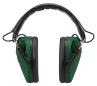Caldwell E-MAX Low-Profile Hearing Protection - 487557