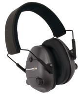 Champion Electronic Ear Muffs - 40974