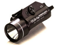 Streamlight TLR-1s Tactical Light with Strobe - 69210