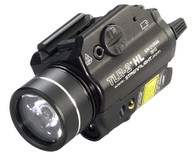 Streamlight TLR-2 HL Tactical Light with Laser - 69261