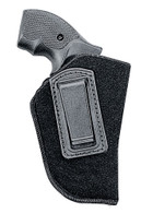 Uncle Mike's Inside-the-Pant Holster - Right-Handed - Size 1 - 89011