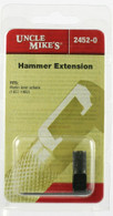 Uncle Mike's Hammer Extension - Marlin lever actions 1957-1982 - 24520
