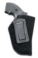 Uncle Mike's Inside-the-Pant Holster - Right Handed, Open Style, Size 12 - 89121