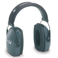Howard Leight Leightning L1 Earmuff - NRR 25 - R01524