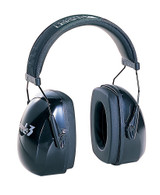 Howard Leight Leightning L3 Earmuff - NRR 30 - R03318