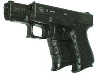 Pearce GLOCK Mid and Full Size Model Grip Extension - PG19