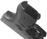 Pearce Glock Sub Compact Size model Grip Frame Insert - PGGFISC