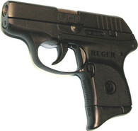 Pearce Ruger LCP 380 Grip Extension - PGLCP