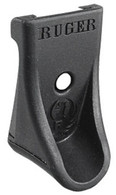 Ruger LC9 Extended Floorplate - 90364