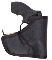 TUFF Products Pocket-Roo Holster - Size 12 - 5077TTA12
