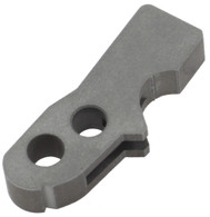 Volquartsen Target Hammer for Ruger 10/22 and 10/22 Magnum 22 LR - VC10TH