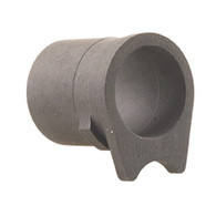 Wilson 29 Series Match-Grade Target Barrel Bushing - Gov. - Blued