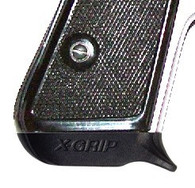 X-Grip Walther Magazine Adapter - PPKS 7RD to PPK - XGWPPK