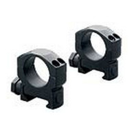Leupold Mark 4 Rings 30mm High Matte - 60699