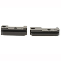 Talley Steel Base for Remington 700-721-722-725-40X