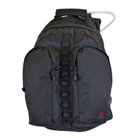 CORE Pack Small Black