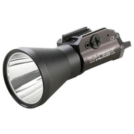 Streamlight TLR-1 GAME SPOTTER 69227