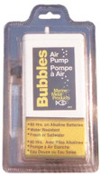 Marine Metal Bubbles Pump B-3