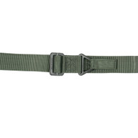 Blackhawk CQB Riggers Belt Up to 41 inches Olive Drab - 41CQ01OD
