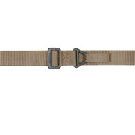 Blackhawk CQB Riggers Belt up to 41 inches Coyote Tan